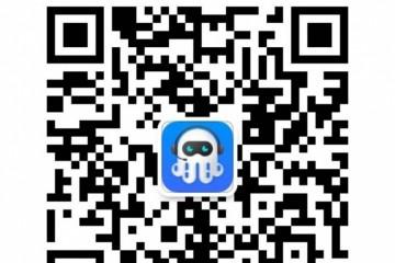 助推新基建,数字中国赛道冠军实在智能RPA章鱼数字员工首发亮相