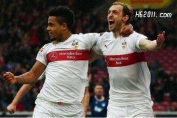德甲推荐预测门兴格拉德巴赫VS拜仁慕尼黑盘路点评