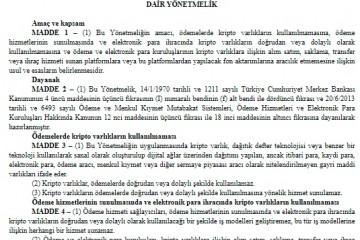 炒了前央行行长后民众全去炒币了土耳其宣布禁止加密货币支付