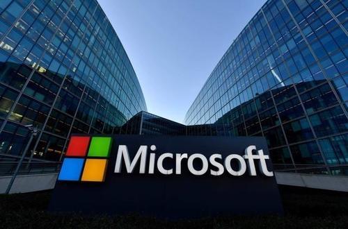 微软将在PC及iOS端测试Xbox云游戏服务