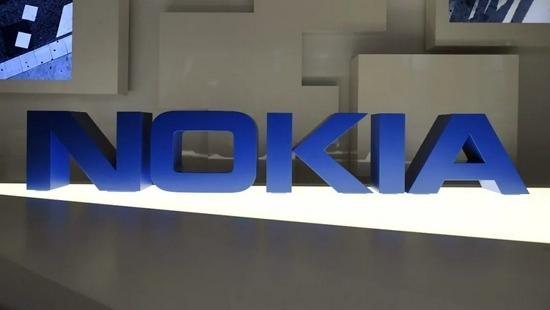 诺基亚密集发起专利诉讼战背后一场商业和技术的博弈