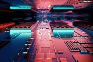 美国芯片巨头狂砸3200亿PK台积电三星芯片产能大爆发