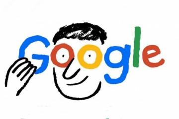中情局如何制造了谷歌:谷歌的军方背景